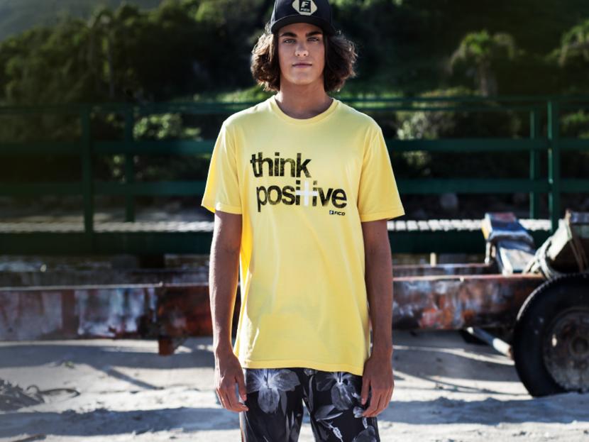 T-shirts > Adulto
